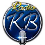 radio kayros bolivia Brazil