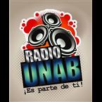 UNAB Radio San Miguel El Salvador, San Miguel