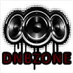 DnBzone Radio Germany, Konstanz