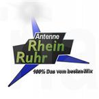 Antenne Rhein-Ruhr Germany, Dortmund