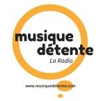 Musique Détente La Radio France