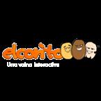 El Corito Radio Dominican Republic