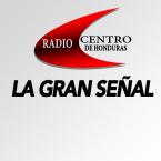La Centro 96.3 FM Honduras, Siguatepeque