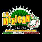 La Mexicana 94.9 94.9 FM Mexico, Oaxaca