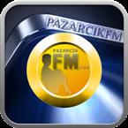 Pazarcik FM Turkey
