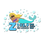 Mermaid 102.9 102.9 FM United States of America, Inverness