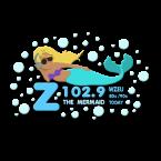 Mermaid 102.9 102.9 FM United States of America, Inverness