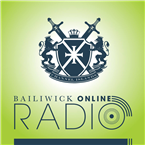 Bailiwick Radio 90's Jersey