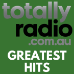 Totally Radio Greatest Hits Jersey