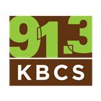 KBCS 91.3 FM United States of America, Seattle