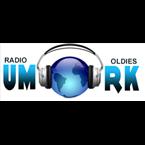 Umrk Web Radio United States of America