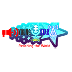 Young Star Radio Italy