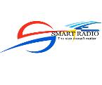 Smart Radio Italy