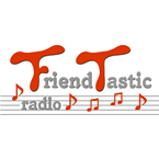 FriendTastic Radio Netherlands
