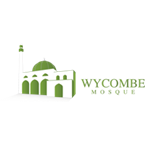 Wycombe Mosque United Kingdom