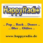 HappyRadio Germany, Munich