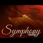 SymphonyRadio Italy