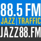 Jazz 88.5 88.5 FM USA, Minneapolis
