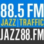 Jazz 88.5 88.5 FM United States of America, Minneapolis