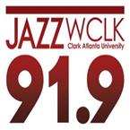 WCLK-HD2 91.9 FM United States of America, Atlanta