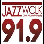 WCLK-HD2 91.9 FM USA, Atlanta