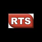 RTS St-Louis FM 96.3 FM Senegal, Saint-Louis