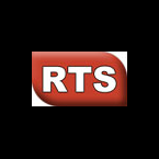 RTS Matam FM 105.3 FM Senegal, Ouro Sogui