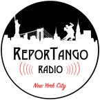 ReporTango Radio USA
