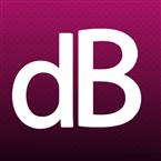 Decibeles FM Colombia