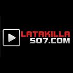 latakilla507 Panama