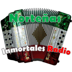 Norteñas Inmortales Radio United States of America