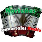 Norteñas Inmortales Radio USA