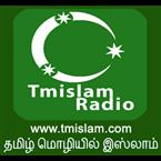 Tmislam Radio Sri Lanka