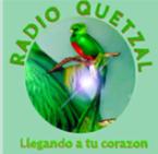 Radio Quetzal USA