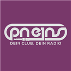 PN Eins Dance Germany