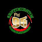 Sentimientos FM 95.5 FM Honduras, Siguatepeque