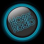 Hoex Radio Netherlands