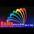 FM Arcoiris 93.7 FM Guatemala, Quetzaltenango