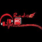Radio POS TKI Indonesia