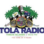Tola Radio VI Virgin Islands (British)