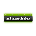 Radio El Carbon 94.1 FM Chile, Concepción
