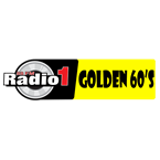 Radio1 GOLDEN 60s Rodos Greece, Rhodes