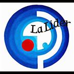 La Lider 88.9 Fm Mexico