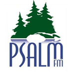 Psalm FM 99.5 FM USA, International Falls