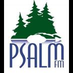 Psalm FM 99.5 FM USA, International Falls