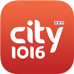 City 101.6 Dubai 101.6 FM United Arab Emirates, Dubai