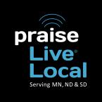PraiseLive Local 91.9 FM United States of America, Willmar
