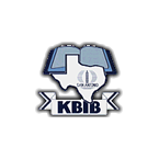 KBIB 1000 AM USA, San Antonio