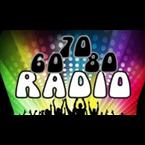 Radio 60 70 80 93.8 FM Italy, Verona