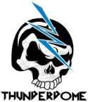 Thunderdome Radio Online Canada